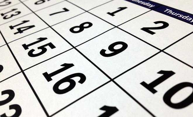 Estimate Month End Run Rate Results in Google Data Studio